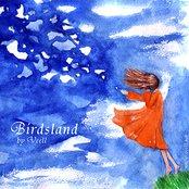 Birdsland