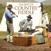 The Best Of Country Fiddle