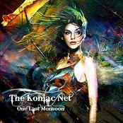 One Last Monsoon
