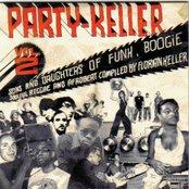 Party-Keller Vol. 2