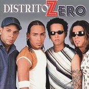 Distrito Zero