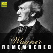 Wagner Remembered, Pt. 1