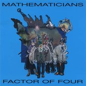 Factor of Four