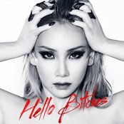 Hello Bitches - Single