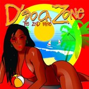 D'soca Zone - The 2ND Wine