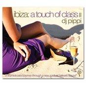 Ibiza a Touh of Class Vol. 2. Mixed by Dj Pippi