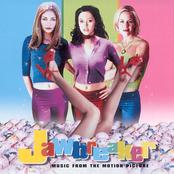 album Jawbreaker by Imperial Teen