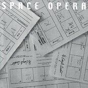 Space Opera II