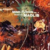 Mind Fusion Vol. 5