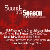 Holiday Sounds of the Season
