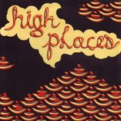 High Places Demo