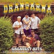 Drängarna - Greatest Hits