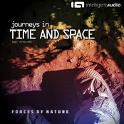 Journeys In Time And Space