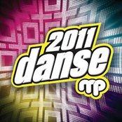 Dance Plus 2011
