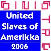 United Slaves of Amerikka
