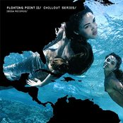 Floating Point, Volume 2: Chillout Series