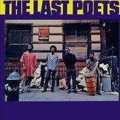 The Last Poets
