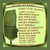 Music Styles - The Vocalists