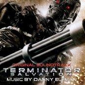 Terminator Salvation Original Soundtrack
