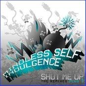 Shut Me Up: The Remixes + 3