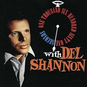 1,661 Seconds With Del Shannon