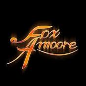 album Fox Amoore Singles 2008 by Fox Amoore