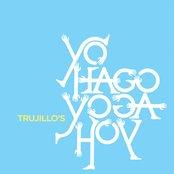Trujillo's Yo Hago Yoga Hoy