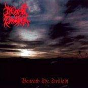 Beneath the Twilight