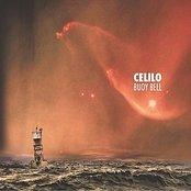 Buoy Bell