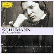 Schumann - The Masterworks