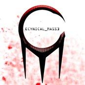 [Cynical_Mass] EP