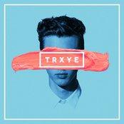 TRXYE - EP