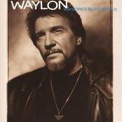 Waymore's Blues (Part II)