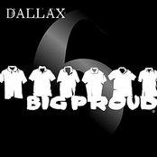 Big Proud