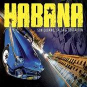 Habana (Son Cubano, Salsa & Raggaeton)