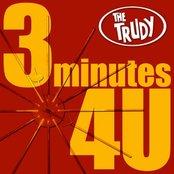 3 Minutes 4U
