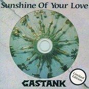Sunshine Of Your Love