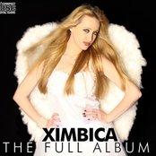 The Full Album