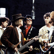 traveling wilburys lyrics wilbury twist