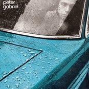 Peter Gabriel 1: Car
