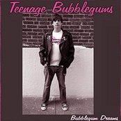 Bubblegum Dreams