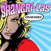 Remember the Shangri-Las
