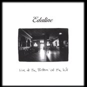 Live At The Bottom Of The Hill / Old City Scenes