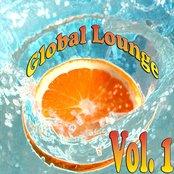 Global Lounge, Vol. 1