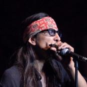 Hook Herrera
