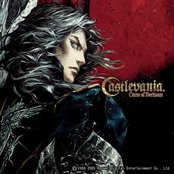 Castlevania: Curse of Darkness (Original Game Soundtracks)