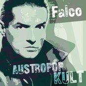 Austropop Kult