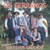 Interpretam Sucessos Gaúchos