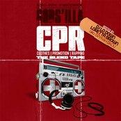 CPR Blendtape Hosted By DJ Lo Down Loretta Brown Aka Erykah Badu