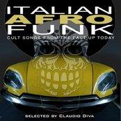 Italian Afro Funk
